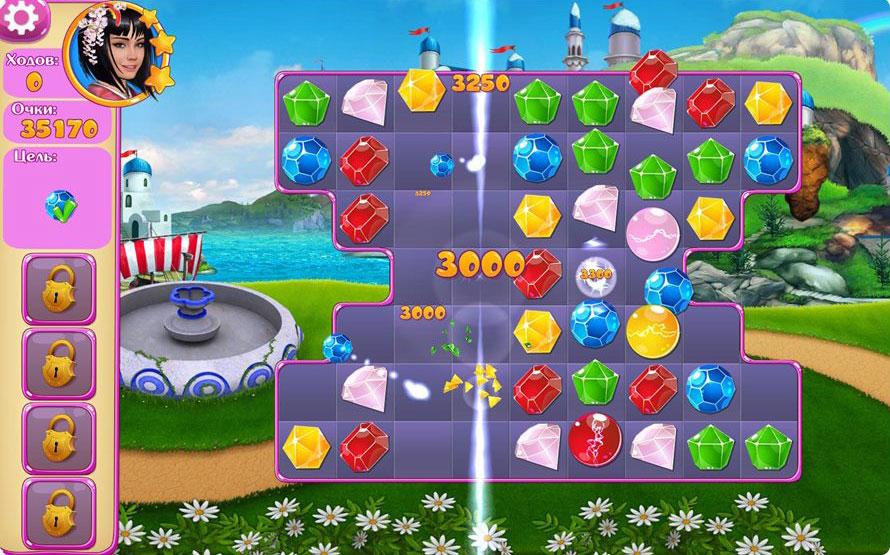Скачать Бесплатно Игру Времена Года 4 На Компьютер - фото 9