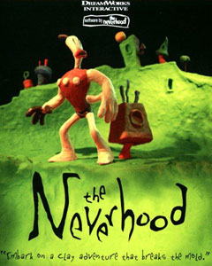 Neverhood