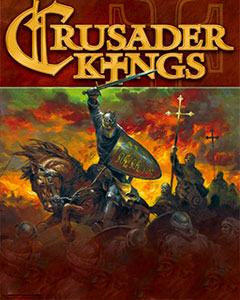 Crusader Kings 1