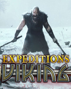 Expeditions: Viking