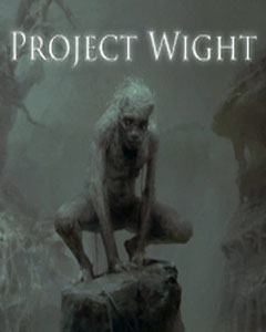 Project Wight