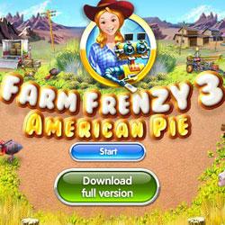 регистрация играть ферма онлайн