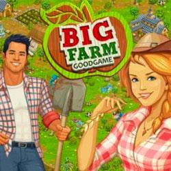 Весела ферма 2 грати онлайн бесплатно