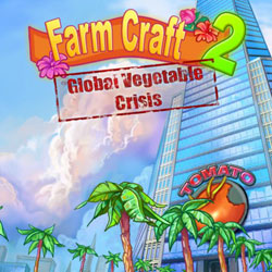 Коды на веселую ферму 2 на деньги