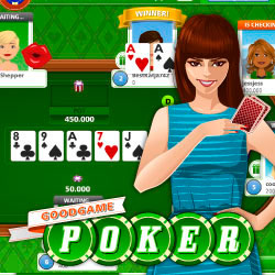 Poker менеджер для android play with friends