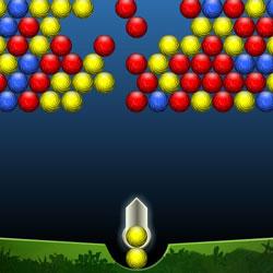 Игры Спанч Боб играть в Губка Боб онлайн бесплатно