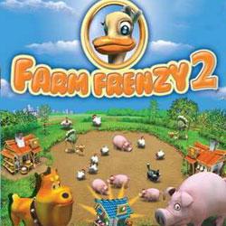 играть онлайн ферма на русском языке