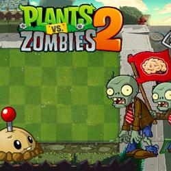 играны онлайн зомби