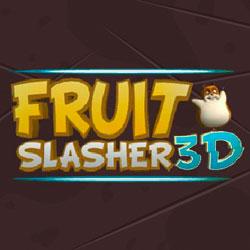 овощи онлайн играть
