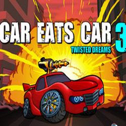 играть онлайн гонки на машинах
