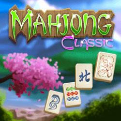 манджоги играть онлайн