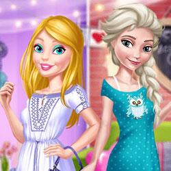 bc7dc7ffeb3 Игры Барби для девочек - играть онлайн бесплатно